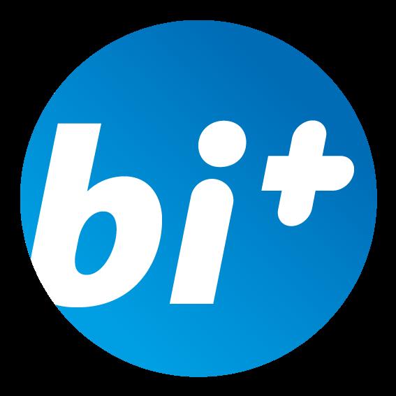 Bi+ Nederland