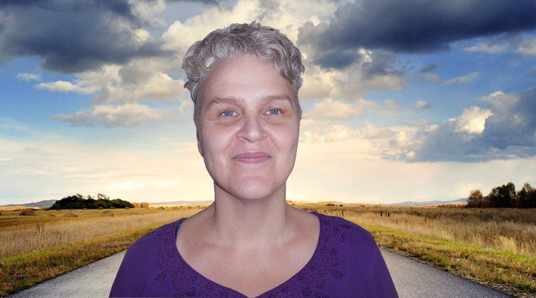 Even voorstellen: Laura Dijksman