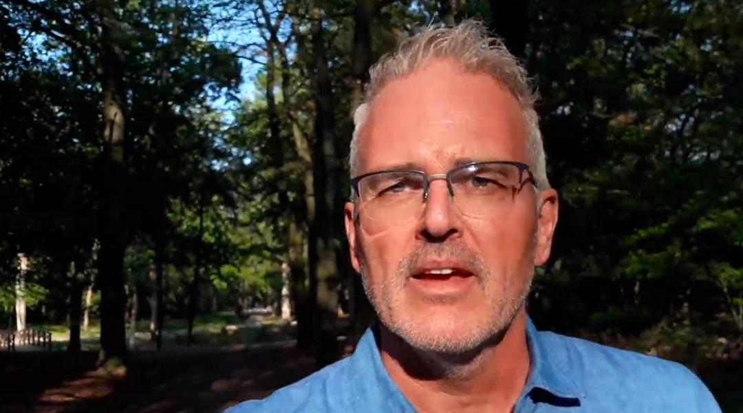 Video: ontdek meer ruimte om je bi+ verlangens te leven!