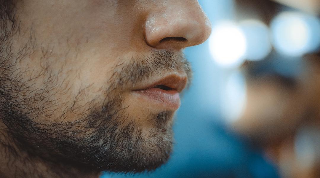 10 vragen die elke man zichzelf eens zou moeten stellen over zijn seksleven